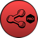 Easy ShareApp Pro icon
