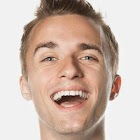 The box Squeezie icon