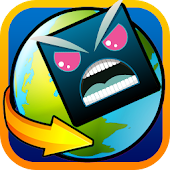 FREE:Geometry Dash World Guide