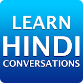 Learn Hindi Conversation