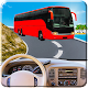 Bus Simulator 2017: Real Bus APK