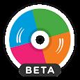 Zing MP3 v4 Beta icon