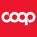 iCoop Mobile icon