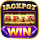 Jackpot Spin-Win Slots (game)