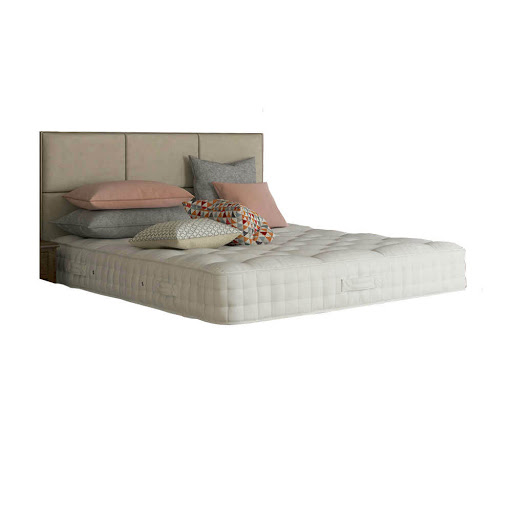 Relyon Royal Buscot Pocket 1000 Mattress