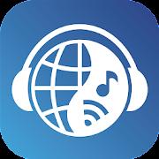 RadioDroid 2