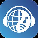 RadioDroid 2 0.69