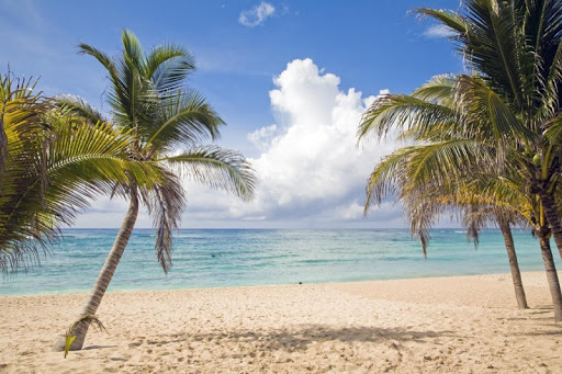 Playa del Carmen Wallpapers