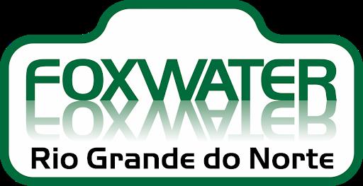 LOGO FOXWATER RIO GRANDE DO NORTE