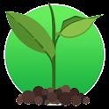 Como Cuidar Plantas/Jardines