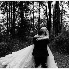 Свадебный фотограф Rogelio Escatel (RogelioEscatel). Фотография от 08.09.2019