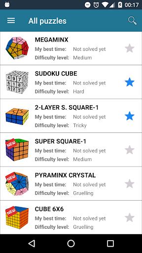 RBKube 2.9.1 screenshots 1