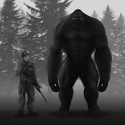 Bigfoot Eyewitness Radio