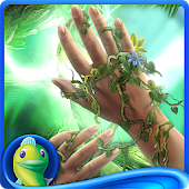 Hidden Objects - Myths Of The World: Bound Stone Android APK Download Free By Big Fish Games