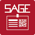 SAGE ShowLink icon