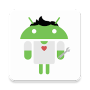 Test Your Android - Hardware Testing && Utilities