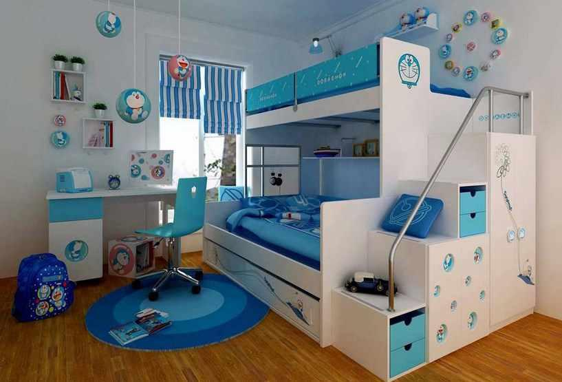 kid bedroom design ideas screenshot - Kids Room Design Ideas