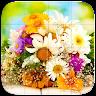 com.mourrtec.flowerspuzzle