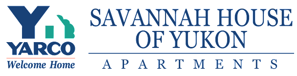 www.liveatsavannahhouseofyukon.com