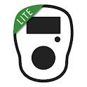 Tasbih Counter Lite: Digital Tasbeeh & Dhikr App icon