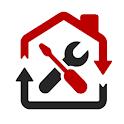 Home Repair Pro icon