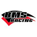 BMS-Racing - Autotuning