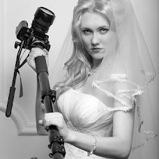 Wedding photographer Anton Ilin (Antoni). Photo of 14.07.2015