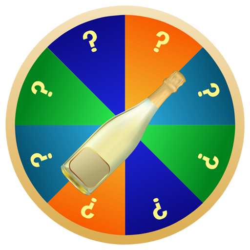 Truth or Dare - Spin the Bottle file APK for Gaming PC/PS3/PS4 Smart TV
