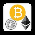 왕초보 비트코인 투자가이드 icon