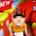 subway super adventure : jeffy the Puppet Run file APK for Gaming PC/PS3/PS4 Smart TV