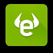 App eToro - Social Trading APK for Windows Phone