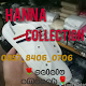HANNA COLLECTIONshop for PC-Windows 7,8,10 and Mac