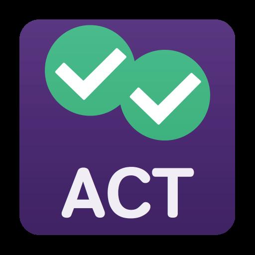 ACT Prep - Test Prep Tutoring