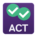 ACT Prep - Test Prep Tutoring icon