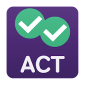 ACT Prep - Test Prep Tutoring