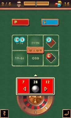 カジノ犯罪のおすすめ画像3