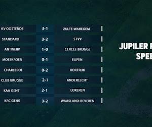 ? Facebook LIVE: Club Brugge springt over Anderlecht, Genkse klasse, kelderploegen, de laatste transfers en meer...