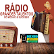 Download Rádio Grandes Talentos For PC Windows and Mac