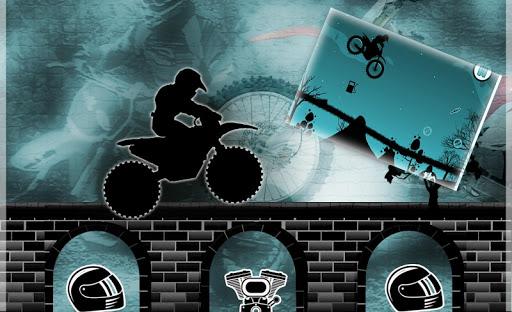玩賽車遊戲App|快速摩托交通種族免費免費|APP試玩