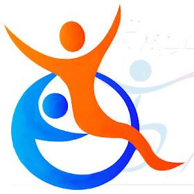 logo Disabilità integrazione