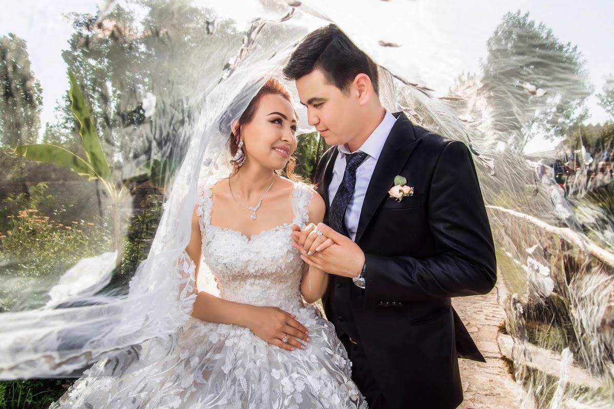 Картинки узбекские свадьбы