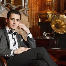 Wedding photographer Nikolay Kopaygorodskiy (Niko). Photo of 13.04.2014