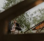Юлия и Михаил
