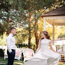 Wedding photographer Yuliya Stakhovskaya (Lovipozitiv). Photo of 22.09.2017