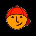 Катушкин icon