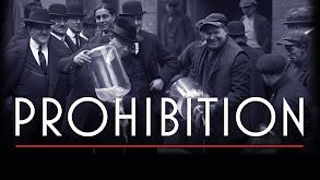 Prohibition thumbnail