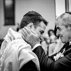 Wedding photographer Gleb Galkin (lavimage). Photo of 24.06.2015