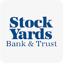 Stock Yards Bank Mobile icon