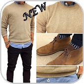 Men's Clothing styles