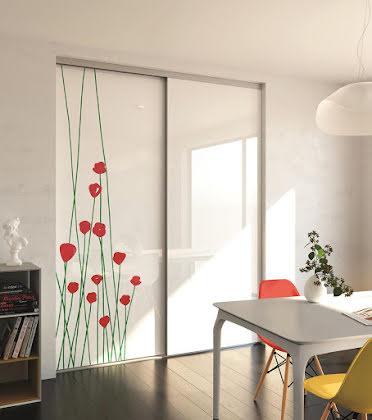 Vente maison 4 pièces 110,32 m2